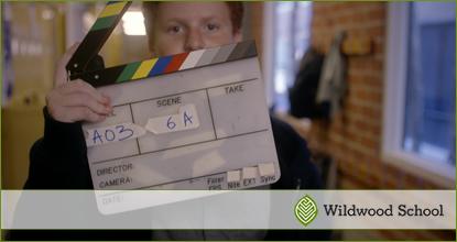 Educational Video Production Portland Oregon Pre Post Shoot